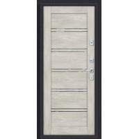 Дверь Титан Мск - Porta M 8.Л28 Chalet Grande/Chalet Provence