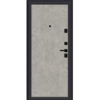 Дверь Титан Мск - Porta M П50.П50 Rocky Road/Silk Road