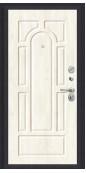 Дверь Титан Мск - Porta S 55.55 Almon 28/ Nordic Oak