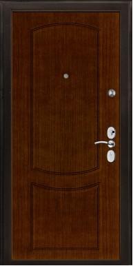 Металлическая дверь ОЛИМП-2