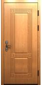 """Металлическая дверь """"Никон"""""""