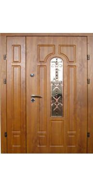 Металлическая дверь «К-023»