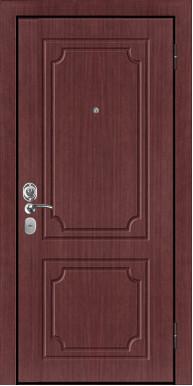 Металлическая дверь «Персей»