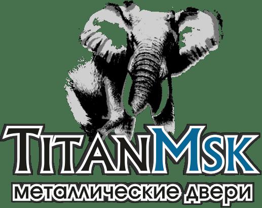 Компания Tитан-Mск
